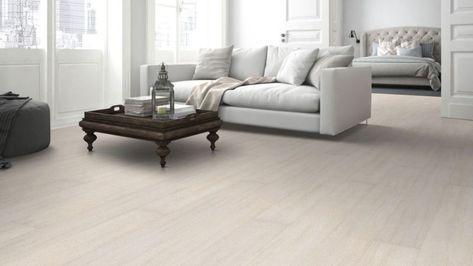 Meister Cork Flooring Premium Puro Kd 300 S White Vintage 6823 1 Strip Plank M4v Home Decor Flooring Cork Flooring