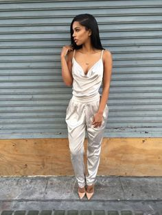 jumpsuits-for-women - Womens Fashion 1