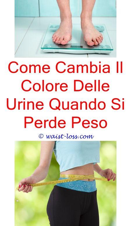 calorie per perdere peso durante l lallattamento