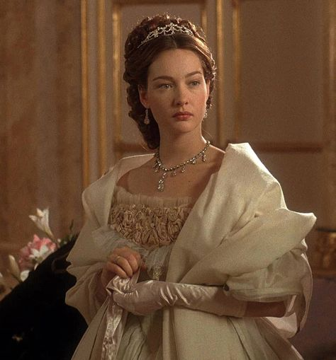 Impératrice Sissi, Character Inspiration, Style Inspiration, Princess Aesthetic, Mein Style, Period Costumes, Period Dramas, My Princess, Costume Design