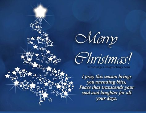 Merry Christmas Wishes Text.Pinterest