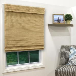 Home Decorators Collection Blinds Warranty Home Decor Sale Home Decor Online Diy Home Decor