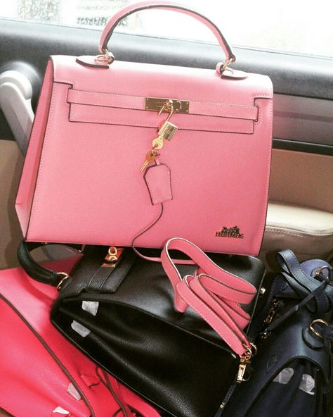 Hermes Bags, 4 Designs, High End | Branded Products For Sale Call / Whatsapp @ +919560214267.