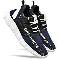 Casual sport shoes, Gym wear, Shoes mens