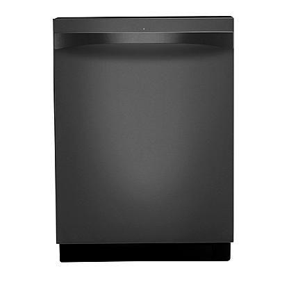 Kenmore Elite Kenmore Elite 14677 Smart Dishwasher With Third Rack