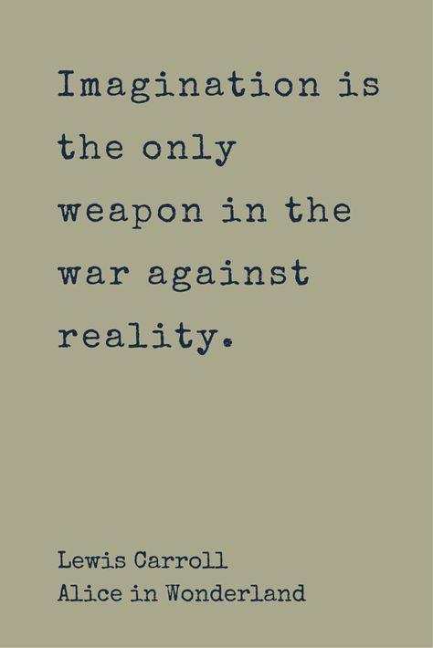 Top quotes by Lewis Carroll-https://s-media-cache-ak0.pinimg.com/474x/2b/f0/22/2bf022503a304e61760ea0111621522c.jpg