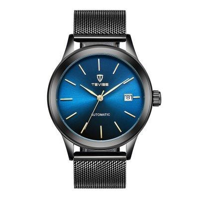 2bf2150b250c3bbcb2823f30d4f54ea0 Automatic Mechanical Watch Gearbest