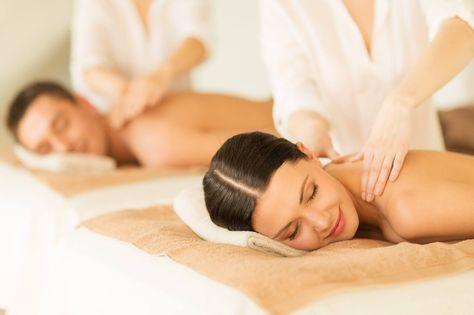 Perhaps shall sensual erotic massage arizona are