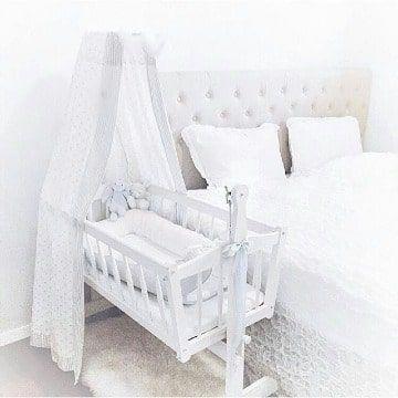 2 Colores Para Disenos De Cunas Para Recien Nacidos Como Decorar Mi Cuarto Decorar Habitacion Bebe Muebles Habitacion Bebe Muebles Para Bebe