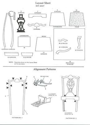Dolls House Do It Yourself Step By Step Instruction Dollhouse Furniture Pattern English Craft Book Ebook Instant Download Pdf In 2020 Doll Furniture Diy Dollhouse Furniture Tutorials Dollhouse Furniture Plans