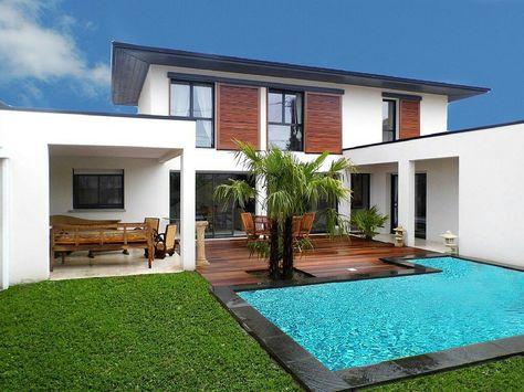 constructeur-maison-contemporaine-07jpg (500×280) archi Pinterest