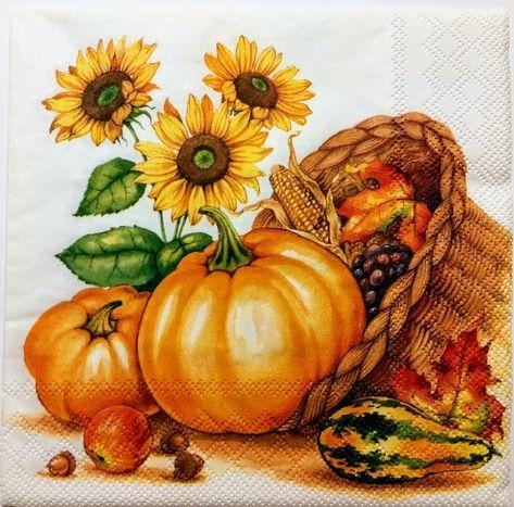 Autumn in the air Printable Ephemera Thanksgiving Printable Digital Tags Harvest, Junk Journal Tags Fall Mason Jar Tags