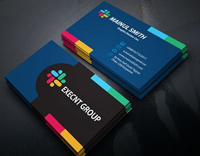 Check Out New Work On My Behance Profile Visiting Card Design Http Be Net Gallery 87622383 Visiting Card Visiting Card Design Visiting Cards Card Design