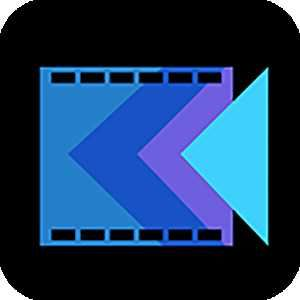 ActionDirector Video Editor V2 10 0 Cracked APK [Full