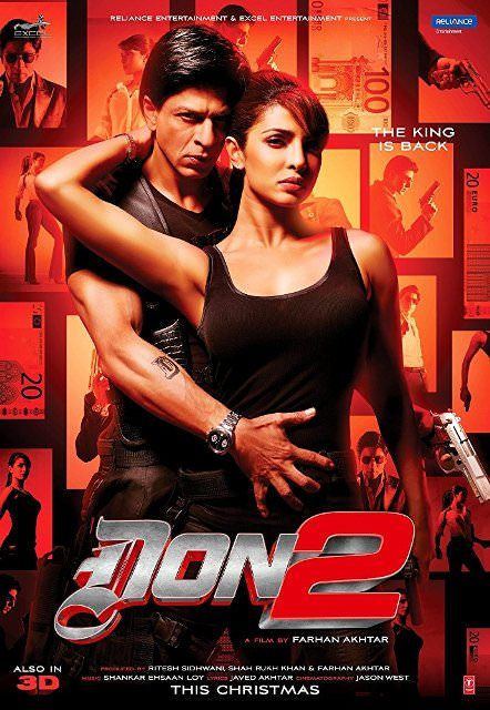 don 2 720p movie download