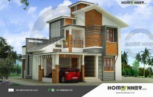Home Specification Number Of Floors Built Up Area Sq Ft Bedrooms Bhk  Bedroom Bathrooms Kitchen Living