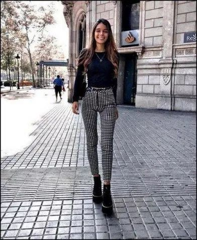 145 perfect spring outfits to copy nowwachabuy page 47 145 perfect spring outfits to copy nowwachabuy page 47