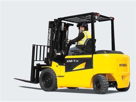 F B55 Komatsu Forklift Wiring Diagrams. . Best Wiring Diagram Images