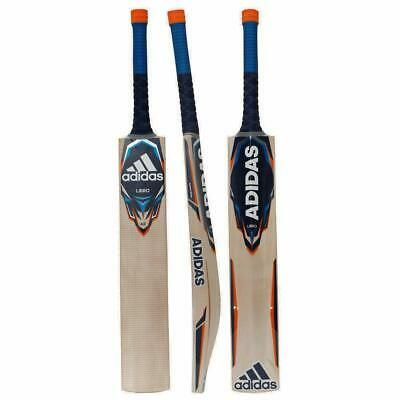Details About Adidas Cricket Bat Pellera Grade 2 Bats Full Size Sh Free Toe Scuff Tape Cover Cricket Bat Adidas Cricket Bat