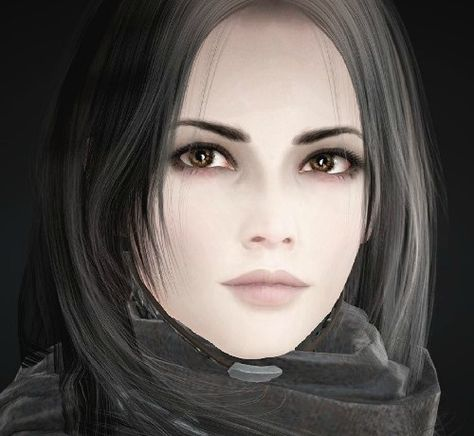 list of pinterest black desert dark knight template images black