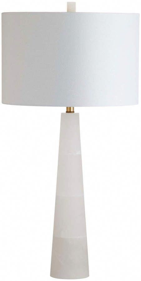Awesome Recommendations To Look Out For In 2020 Lamp Tiffany Floor Lamp Beautiful Lamp