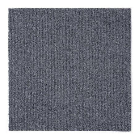 Home Improvement Carpet Tiles Carpet Flooring Textured Carpet