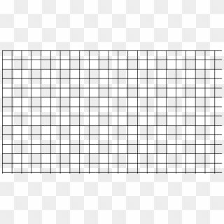 Grid Transparent Backgrounds Aesthetic Squares Png White Png Download Overlays Transparent Overlays Transparent Background Transparent Background