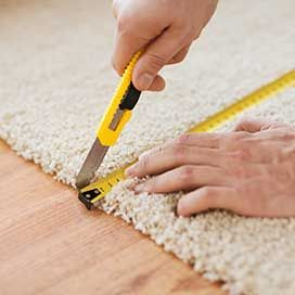 Area Rugs Carpet Remnants Oriental Rug Cleaning Rugs On