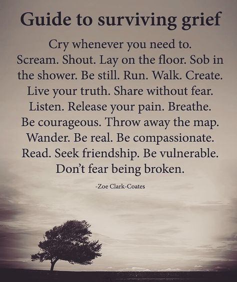 43 Trendy Quotes About Moving On After Death Grief Friends Complicated Grief Grieving Quotes Grief Healing