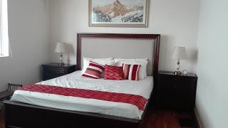 2bfc6dec67b1e06651eb42256f9074c3 - Houses For Sale In Thalawathugoda At Eden Gardens