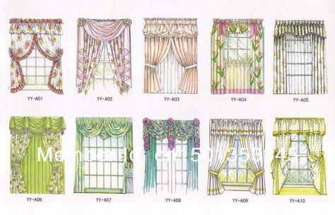 Gratis verzending Nieuwe stijl aangepaste Jacquard Rose ontworpen Velvet gordijn Woonkamer-in Gordijnen van Huis & Tuin op Aliexpress.com   Alibaba Group