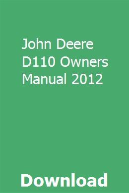 Pin on riffporcecham John Deere D Engine Schematics on