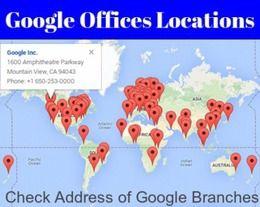 google office location. Google Office Location. Replacement Googlekirklandcompiled | VUVANQUANG0974689788 Pinterest And Location M