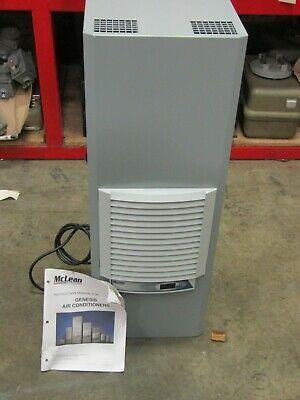 Ebay Sponsored Mclean Thermal M33 0426 G009 Motor Control Cooling
