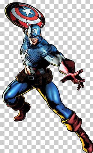 Captain Marvel 9 By Https Www Deviantart Com Sidewinder16 On Deviantart Captain Marvel Marvel Girls Captain Marvel Carol Danvers