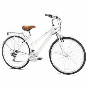 The 5 Best Hybrid Bikes Under 200 Dollars Of 2020 Reviewed Hybrid Bicycle Hybrid Bike Womens Bike