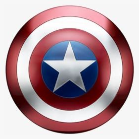 Avengers Marvel Legends Captain America Shield Png America Captain Logo Png Transparent Png Captain America Schild Captain America Comic Avengers