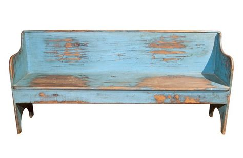 Terrific Blue Painted Furniture Ideas Unpretentious Blue Unemploymentrelief Wooden Chair Designs For Living Room Unemploymentrelieforg