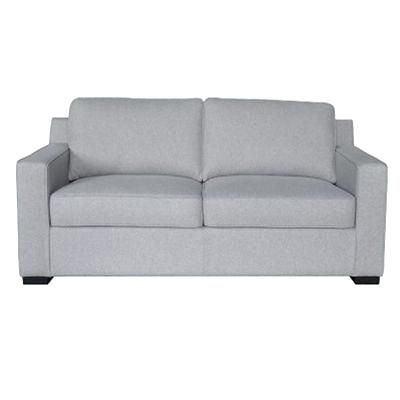 Cheap Sofa Beds For Sale Cheap Sofa Beds Cheap Sofas Sofa