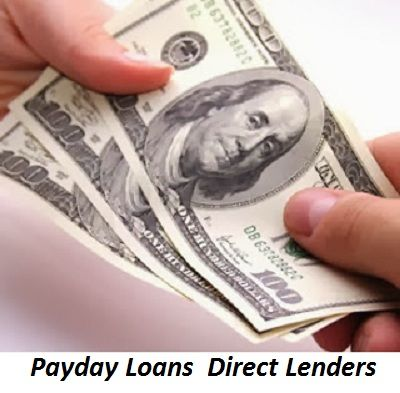 Payday loans mount juliet tn photo 10
