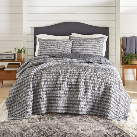 2c041201a1048a0f9ed6a020102717c2 - Better Homes And Gardens Indigo Paisley Comforter Set
