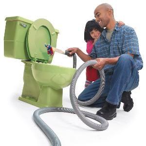 Handy Plumbing Tips And Tricks Plumbing Problems Diy Home Repair