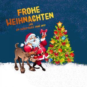 Whatsapp Weihnachtsbilder Kostenlos Neu Jahr 2019 Weihnachtsbilder Lustige Bilder Kostenlos Weihnachten Cartoon