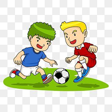 กราฟ กการ ต นเก ยวก บเด กผ ชายสองคนกำล งเล นฟ ตบอลเก ยวก บแนวค ดก ฬา ภาพต ดปะ Boy เด ก การวาดภาพภาพ Png และ เวกเตอร สำหร บการดาวน โหลดฟร ในป 2021 เด ก ล กฟ ตบอล ฟ ตบอล