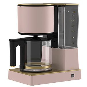 Coline Coffee Maker Clas Ohlson In 2020 Filter Coffee Machine Coffee Maker Coffee Machine