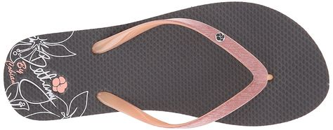 7124156bc72 Cobian Women s Trinity Bethany Flip Flop   Check this useful article by  going to the link at the image.  womenshoes