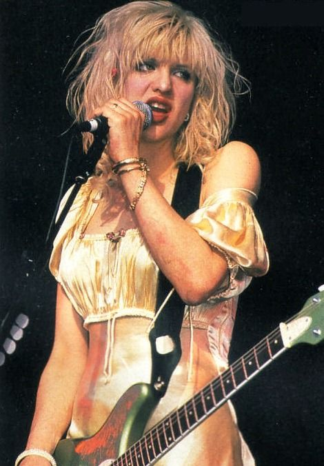 '90s Grunge #Grunge #GrungeRock #90sGrunge #1990s