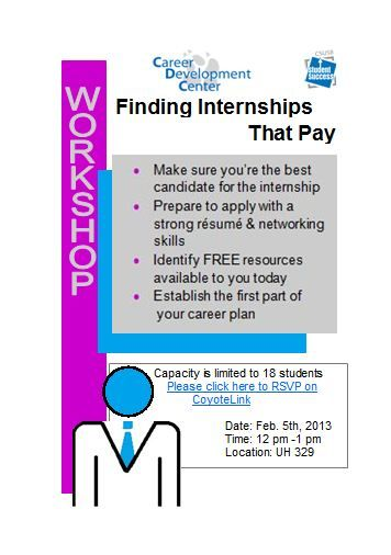 7 Things Youu0027re Not Doing to Get Your Dream Internship - networking skills resume