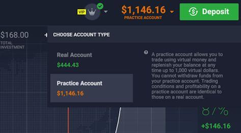 câștigați bani prin licitarea pe Internet model de opțiuni