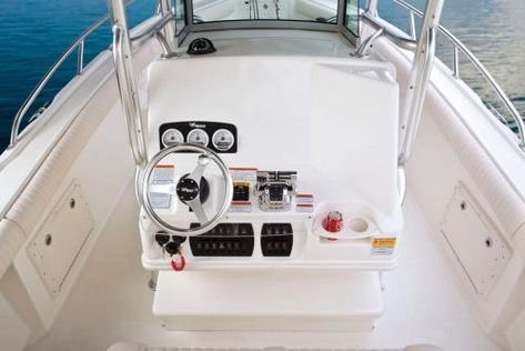 2c07a6535944a3b556015668431c0048 the compass center console how to expand tackle storage on center console boats sport  at panicattacktreatment.co